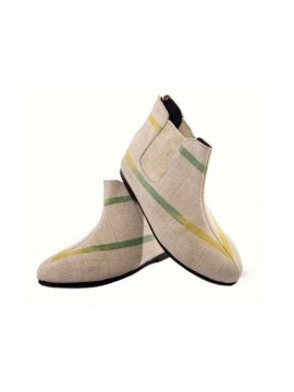 chaussure fasodanfani