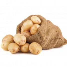 sac de 20Kg de pomme de terre