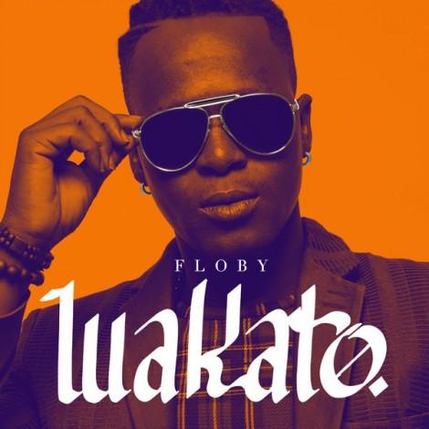 Wakato - Floby