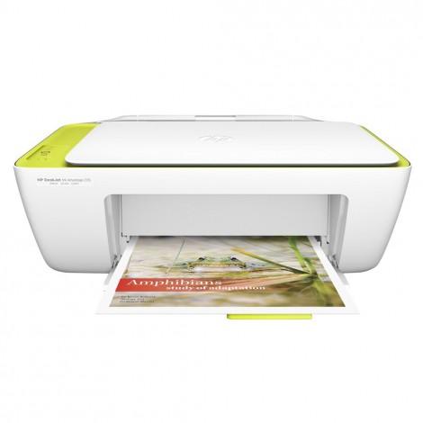 Imprimante Couleur DESKJET 2130/2135