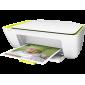 Imprimante Couleur multifonction DESKJET hp 2130