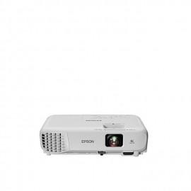 Epson Vidéo Projecteur EPSON - EB-S05 - Blanc