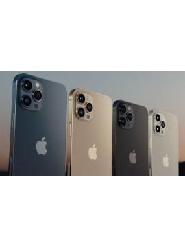 I Phone 12