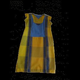 robe faosdanfani